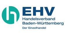 ehv_news