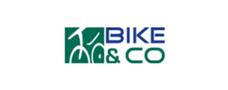 infobox_startseite_bike
