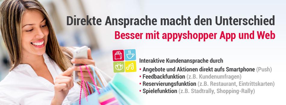 slideshow_appy_ansprache_02