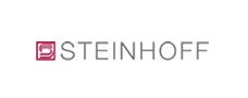 infobox_startseite_steinhoff