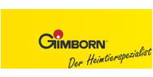gimborn_logo_start