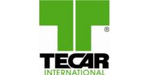 logo_tecar