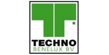 member_benelux