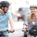 bike&CO_bild