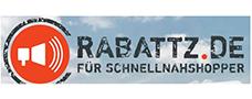 rabattz_klein