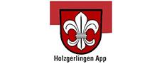 Holzgerlingen_App_klein