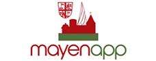 mayen_app_klein