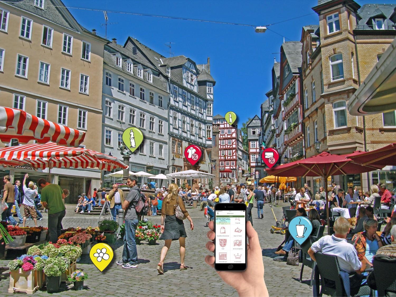 Marktplatz_digital_low
